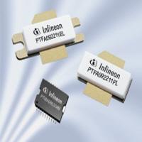 LDMOS Transistors and Amplifier ICs | 제이투세미